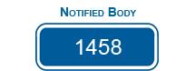 Notified Body